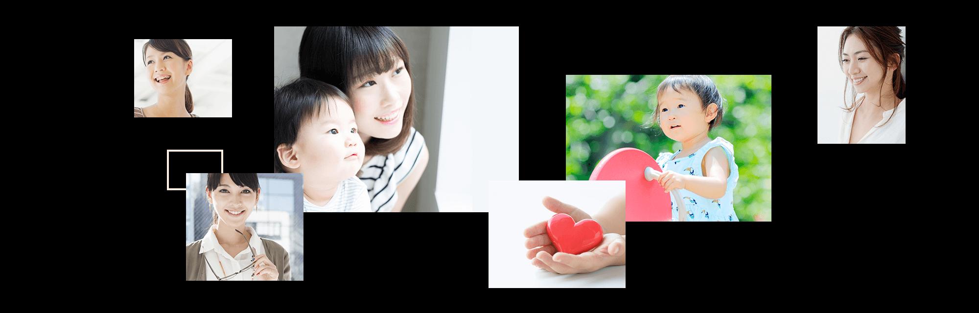 産婦 科 永井 人
